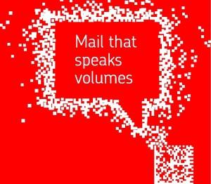 Mailmark