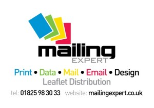 Mailing Expert