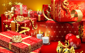 christmas_wallpaper_presents