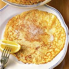 cc296-basic-pancakes-2-20775