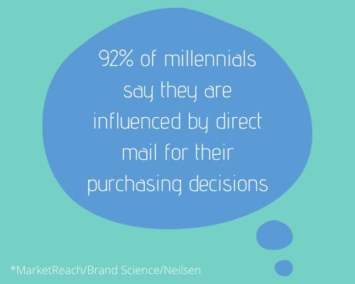 92%-millennials-direct-mail